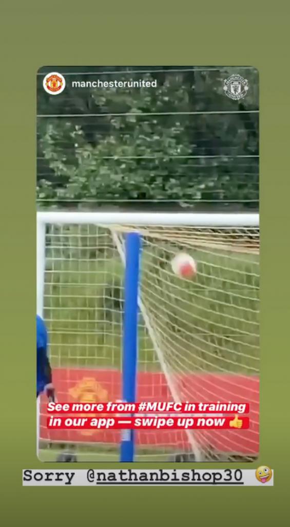 ล็อบบอล